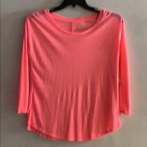 City streets blouse size small